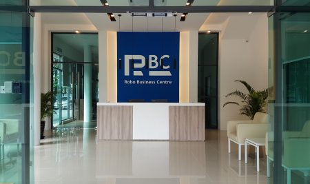 RBC Office
